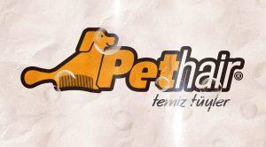 Gezici Pet Kuaförü İstanbul